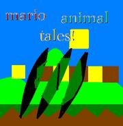 Capa do jogo
