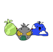 DoodlelandBerriesFSBUniverse