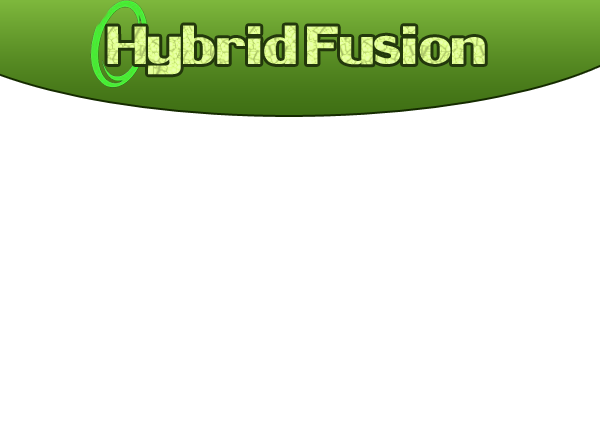File:HybridFusionBoxartTemplate.png