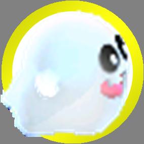 File:MP10 U Peepa icon.png