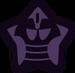 Shadow Ability Star New