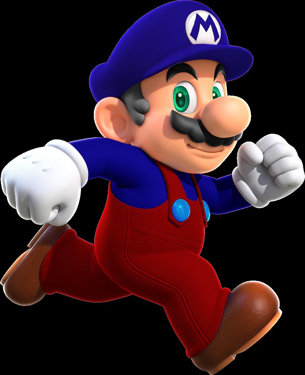 Fandom Powered By Wikia: Fantendo - Nintendo Fanon Wiki