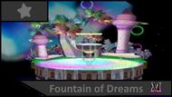 FountainofDreamsVersusIcon
