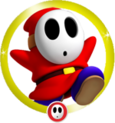 MPWii U ShyGuy icon