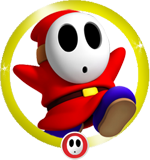 File:MPWii U ShyGuy icon.png