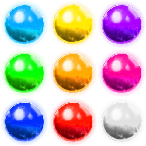 File:Magical Orbs PMTMO.png