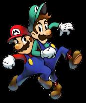 File:Mario and Luigi 22.png
