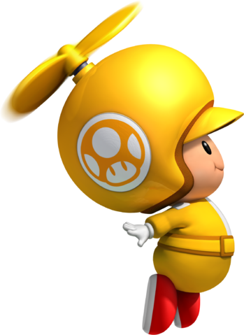 File:Propeller Yellow Toad.png