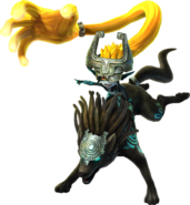 553px-HW Midna Cursed Shackle
