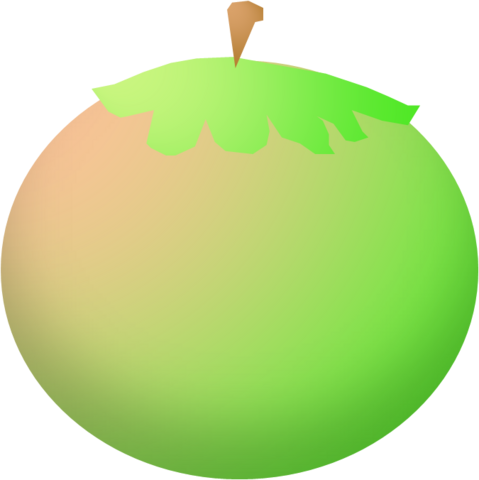 File:AppleArt.png
