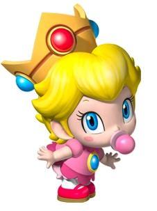 File:Baby Peach. Jpg
