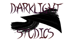 Darklight Studios 2