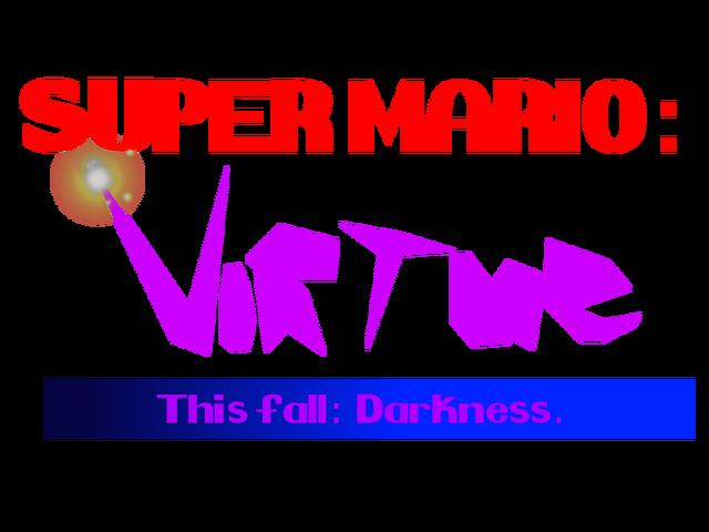 File:MarioVirtueTitle.png