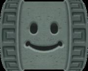 180px-SmilingRhomp