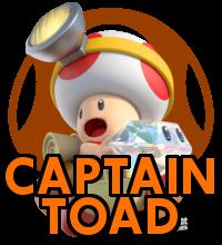 CaptainToadSupernova