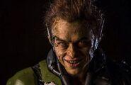 Dane-DeHaan Green-Goblin-Amazing-Spider-Man-2-618x400