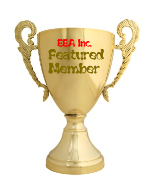 File:Featured Member.png