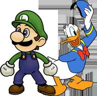 File:Luigidonald.png