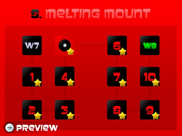 File:MeltingMount.png