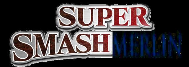 File:Super smash merlin.png