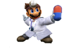 640px-Dr. Mario by shy Guy Yellow