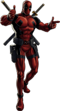 DeadpoolFull