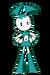 Jenny wakeman xj9 by kylephantom4-d51fet3