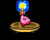 Kirbylovertrophy