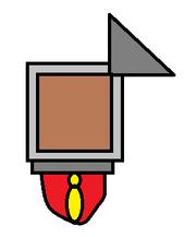 MWUItem Box