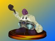 Super Mario Trophies SSBNS (20)