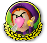 File:MK3DS BabyWaluigi icon.png