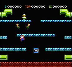 File:Mario Bros..png