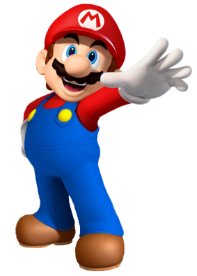 File:NSMBS Mario.png