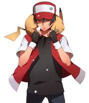 Red.(Pokémon).full.69884