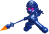 Shadow Mario (SSBWIIU)