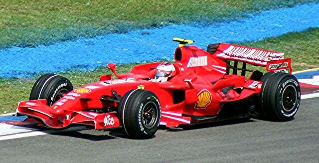 File:Ferrari F2007.jpg