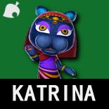 Katrinaassist