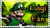 File:Luigi Stamp by Irish Invader.jpg
