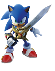 373px-Sonic pose 97.png