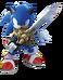 373px-Sonic pose 97
