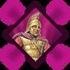 Alexander the Great Omni