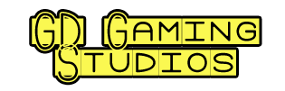 FCSGDGamingStudios