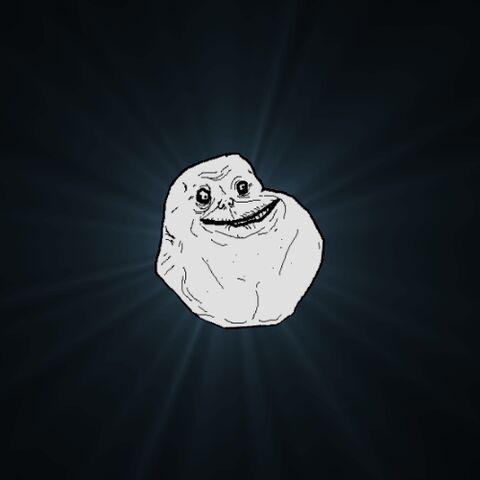 File:Forever-Alone.jpg