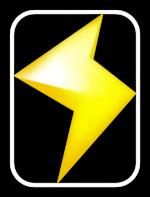Lightning Cup BS