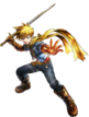 Matthew-Artwork2