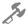 Ratchet&ClankSymbol