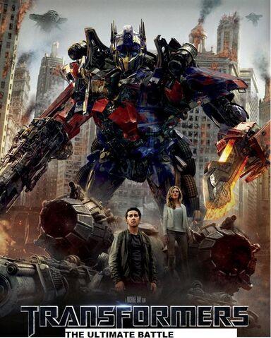 File:Ultimate battle Transformers.jpg