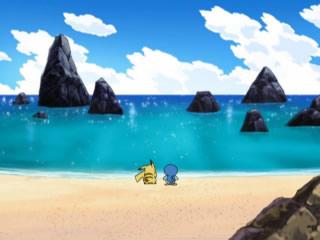 File:Diablo's Ocean.png
