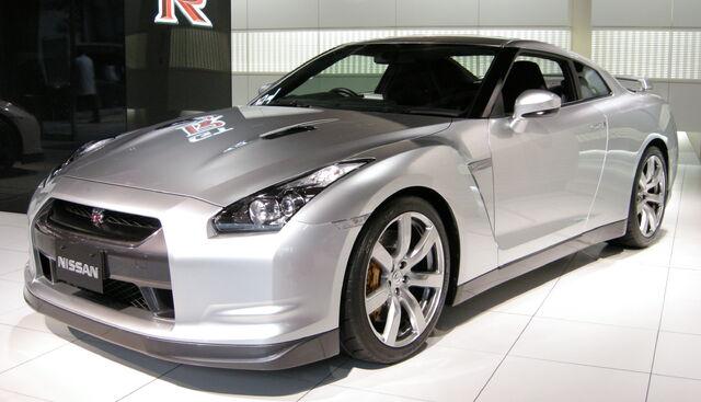 File:Nissan GT-R.JPG