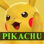 SSBDIcon Pikachu